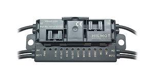 H20 ZPA Logic Motor Control Module-cropp