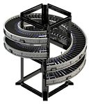Modex Spiral Tower Render.png