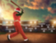 Santa Baseball-targets-crop.jpg