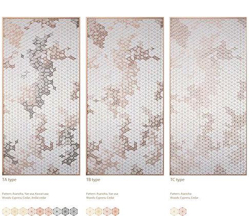 Asanoha Chirashi Options.jpg
