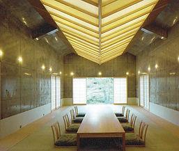 Warlon Ceiling.jpg