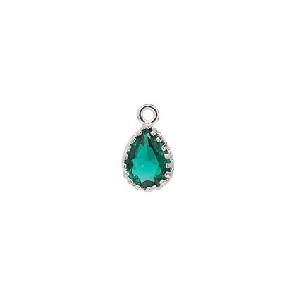 Emerald - May (Birth Stone)