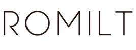 logo_small_2 copy.png