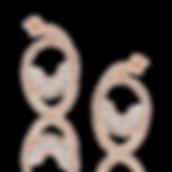 earrings_romilt_website.png