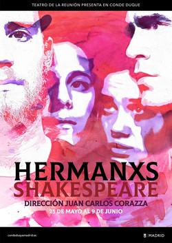 hermans-shakespeare-cartel