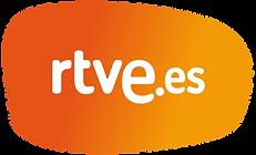 rtve-es-logo.png