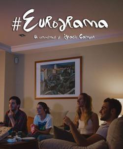eurodrama