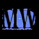 Logo_Para-marca-de-agua.png