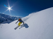 Barbara Maublanc - Active ski school