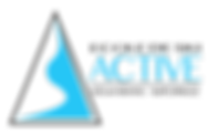 Active Logo 2018 Bleu_noir.png
