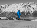 Bab 2020 ski.jpg