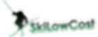 logo-051a9d3cbaa2b08c50990293ed32a7f4b4c