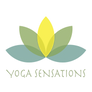 logo yoga bab.png
