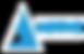 Active Logo 2020 blanc.png