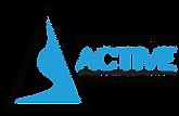 Active Logo 2020 noir.png