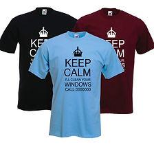 be43ab7c4584 Εκτύπωση σε T-shirt ή Φούτερ