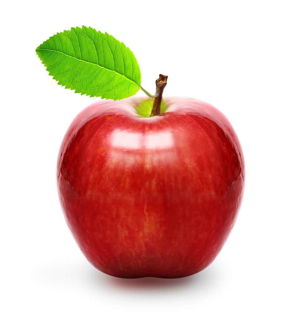 Resultado de imagem para red apple