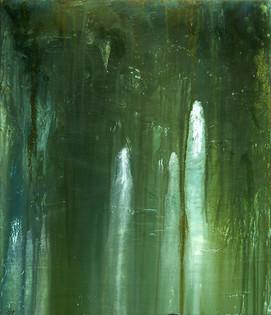 In der Grotte