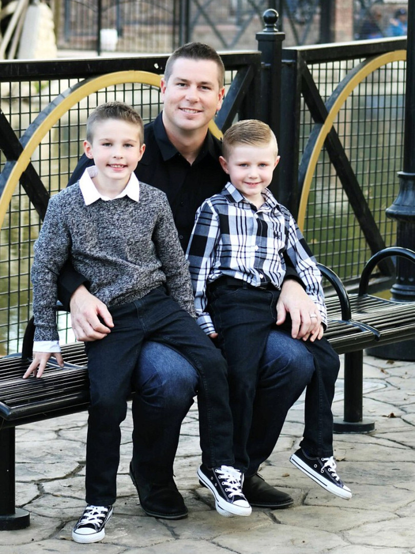 Brian Bock with his sons.jpg