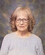 Mrs. Leach.jpg