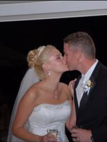Brian and Megan Bock.jpg
