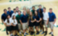 Gym_Students.jpg