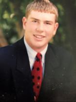 Brian Bock, Class of 1999.jpg