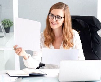 Private English conversation classes online by Skype