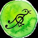 shutterstock_236541781 [Konvertiert] mit schwarzem Musikvogel.png