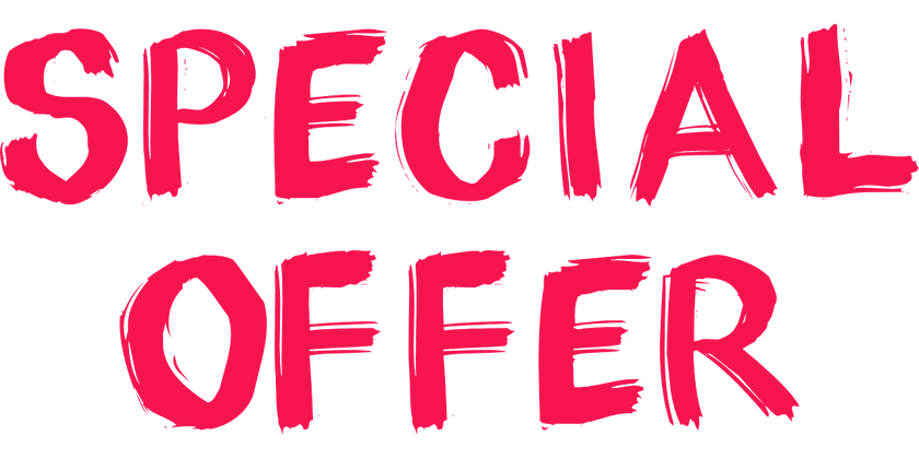 special-offer-606691_1280.png