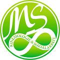 Logo Marina - finale - klein.jpg