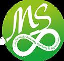 logo marina 1.png