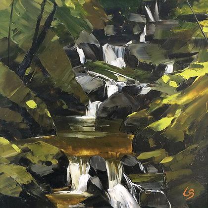 Highland Falls