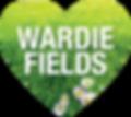 Wardie_Fields_heart_no_bg 3.png