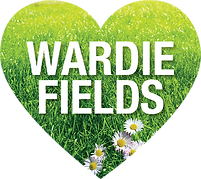 Wardie_Fields_heart_no_bg 3.png