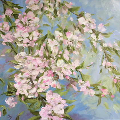 Orchard Blossom