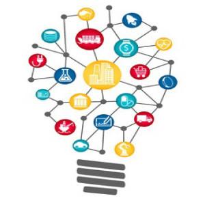 Digital Health Founders' Bootcamp – Module I: Ideation