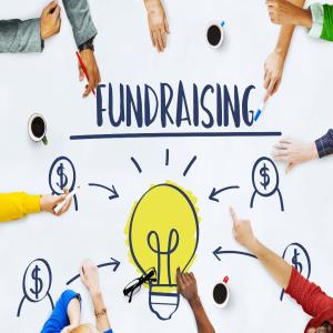 Digital Health Founders' Bootcamp – Module 4: Fundraising