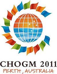 CHOGM 2011
