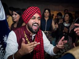 SikhWedding0335.jpg
