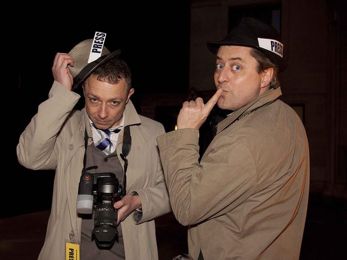 Ash and Carl.jpg
