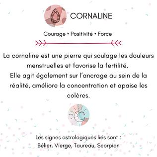 Cornaline.png