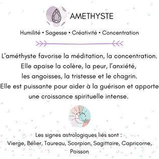 Amethyste.png