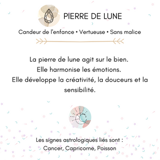 Pierre de lune.png