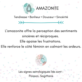 Amazonite.png