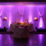 backdrop uplight4-59.jpg
