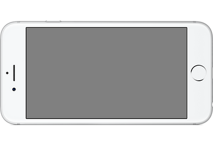 iphone-6s-silver-horizontal.png