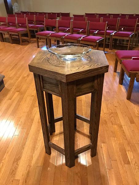 grace-baptismal-font.jpg