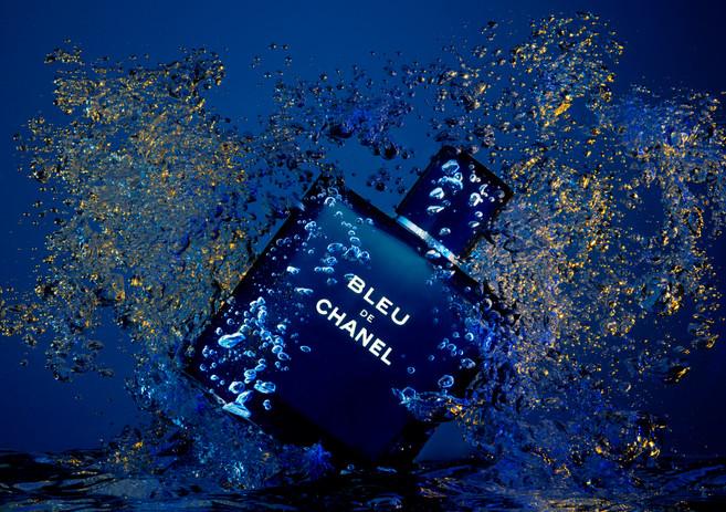 CHANEL-BLEU--Abr-5-20203354.jpg