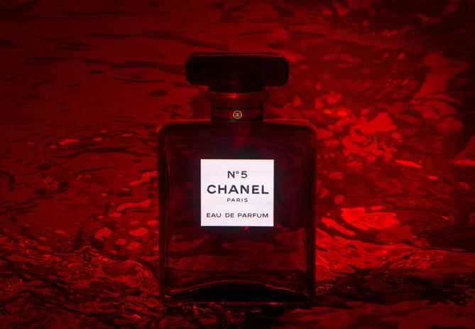 CHANEL-NO-5-RED4061.jpg
